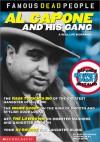 Al Capone and His Gang - Alan MacDonald, Philip Reeve