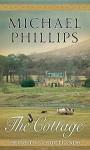 The Cottage - Michael R Phillips