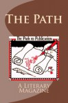 The Path, a literary magazine (Volume 4 Number 2) - Mary J. Nickum