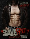 Save Riley - Yolanda Olson