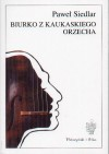 Biurko z kaukaskiego orzecha - Paweł Siedlar