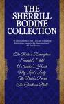 The Sherrill Bodine Collection - Sherrill Bodine