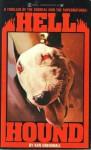 Hell Hound - Ken Greenhall