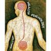 Health Psychology 7th (Seventh) Edition byTaylor - Taylor