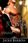 The Lesson Plan - Jackie Barbosa