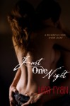 Just One Night - Lexi Ryan