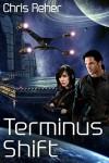 Terminus Shift - Chris Reher