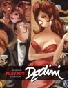 An Orgy of Playboy's Eldon Dedini - Eldon Dedini