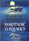 Samotność o północy - Barbara Erskine