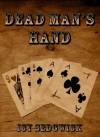 Dead Man's Hand - Icy Sedgwick