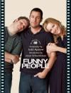 Funny People: The Shooting Script - Judd Apatow, Jason Schwartzman