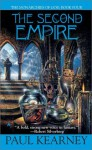 The Second Empire - Paul Kearney
