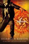 Inferno: Chronicles of Nick - Sherrilyn Kenyon