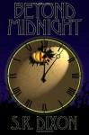 Beyond Midnight - S.R. Dixon, Nicholas Ozment