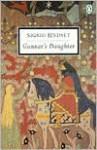 Gunnar's Daughter - Sigrid Undset, Sherrill Harbison, Arthur G. Chater
