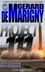 Project 111 - Gerard de Marigny