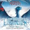 Das Lied des Eisdrachen - George R. R. Martin, Reinhard Kuhnert, Deutschland Random House Audio