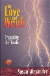 Of Love & Wrath - Susan Alexander