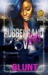 Rubber Band Girls: VA - Blunt