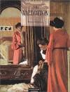 Felix Vallotton: The Nabi from Switzerland (Great Painters Series) - Félix Vallotton, Nathalia Brodskaia
