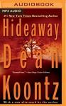 Hideaway - Dean Koontz, Michael Hanson, Carol Cowan