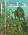 The Fuzzy Papers - H. Beam Piper, Michael R. Whelan