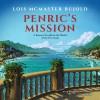 Penric's Mission - Grover Gardner, Lois McMaster Bujold