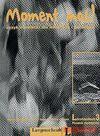 MOMENT MAL ! III - PORADNIK 83-7141-198-7 - Cathleen Miller, Miller A.W.F., Wartenschlag