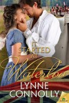 It Started at Waterloo - Lynne Connolly