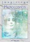 Imaginings 5: Microcosmos - Nina Allan