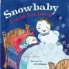 Snowbaby Could Not Sleep - Kara LaReau