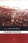 Sarajevska stoosmica - Vesna Krmpotić