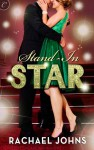 Stand-In Star - Rachael Johns