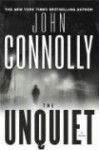 The Unquiet - John Connolly
