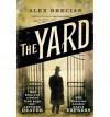 The Yard - Alex Grecian