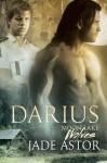 Darius - Jade Astor