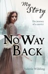 No Way Back - Valerie Wilding