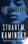 Retribution - Stuart M. Kaminsky
