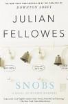 Snobs - Julian Fellowes