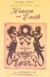 Harmonies of Heaven and Earth: Mysticism in Music from Antiquity to the Avant-Garde - Joscelyn Godwin