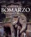 The Garden at Bomarzo: A Renaissance Riddle - Jessie Sheeler, Sheeler