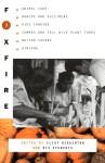 Foxfire 3 - Eliot Wigginton