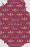Chronicle of the Murdered House - Lúcio Cardoso, Margaret Jull Costa, Robin Patterson, Benjamin Moser