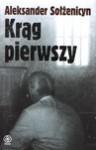 Krąg pierwszy - Aleksandr Solzhenitsyn, Jerzy Pomianowski