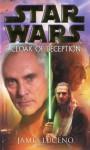 Cloak of Deception - James Luceno