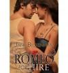 Romeo for Hire - Jane Beckenham