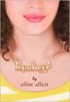 Populazzi - Elise Allen