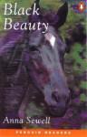 Black Beauty (Penguin Readers Level 3) - Ann Ward, Anna Sewell