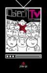 Dzieci TV - Andrzej Te