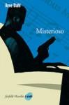 Misterioso - Arne Dahl, Carmen Giorgetti Cima